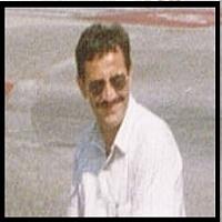 Mehmet Ali Yeniyurt